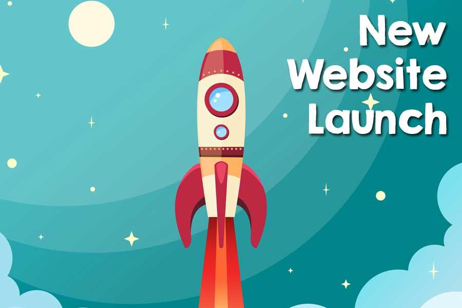 new-website-launch-900x600